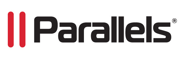 Parallels 2X Software