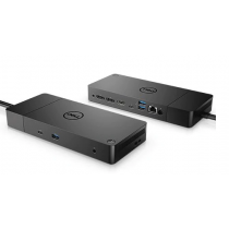 Dell Thunderbolt Dock WD19TB 180W