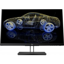 "HP Z23n G2 - LED-Monitor (23"")"