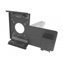 Dell Wyse Mounting bracket für Dell E-Series Monitore