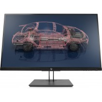 "HP Z27n G2 - LED-Monitor (27"")"