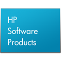 HP ThinPro for HP t520/t620/t630 Thin Client