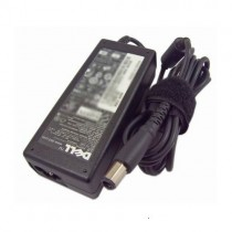 Dell Netzteil 65W AC Adapter for Dell Wyse 5070 thin client, customer kit, power cord sold separately