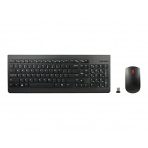 Lenovo Essential Wireless Combo