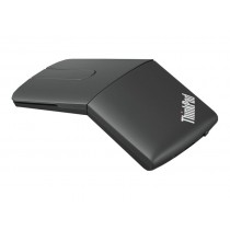 Lenovo ThinkPad X1 Presenter Mouse - Presenter - Laser