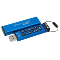 Kingston DataTraveler 2000 64GB USB-Stick