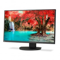 "NEC Display MultiSync EA271Q - LED-Monitor - 68 cm (27"")"