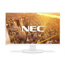"NEC Display MultiSync EA271F - LED-Monitor - 69 cm (27"")"
