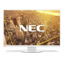 "NEC Display MultiSync EA245WMi-2 - LED-Monitor - 61 cm (24"")"