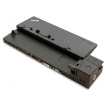 Lenovo ThinkPad Pro Dock - Lade-/Dockingstation