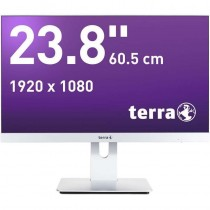 TERRA ALL-IN-ONE-PC 2405HA - GREENLINE - All-in-One (Komplettlösung)