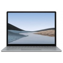 "Microsoft Surface Laptop 3 - 15"" Notebook - Core i5 1,2 GHz 38,1 cm"