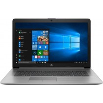 HP 470 G7 - Intel® Core™ i7 10510U - 1,8 GHz - 43,9 cm (17.3 Zoll) - 1920 x 1080 Pixel - 16 GB - 512 GB