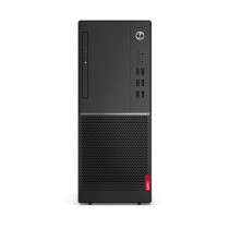 Lenovo V530-15ICR 11BH - Tower - 1 x Core i5 9400 / 2.9 GHz