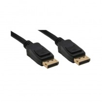 InLine DisplayPort-Kabel - 1,5 m