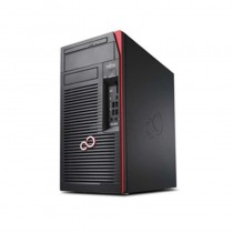 Fujitsu CELSIUS W580 - 3 GHz - Intel® Core™ i7 9700 - 16 GB - 512 GB - DVD Super Multi - Windows 10 Pro