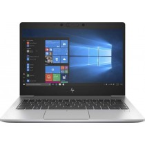 HP EliteBook 735 G6 - AMD Ryzen 5 - 2,1 GHz - 33,8 cm (13.3 Zoll) - 1920 x 1080 Pixel - 16 GB - 512 GB