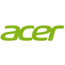Acer Care Plus Carry-in Virtual Booklet - Serviceerweiterung - 4 Jahre