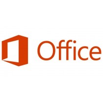 Microsoft Office Home and Student 2019 - Box-Pack