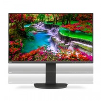 "NEC Display MultiSync EA271F - Commercial - LED-Monitor - 68.6 cm (27"")"