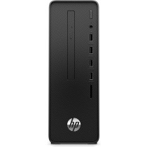HP 290 G3 - SFF - Core i5 10500 / 3.1 GHz - Win10 Pro - 8GB RAM and 256GB SSD