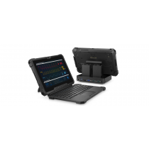 Dell Latitude Rugged 7220 - BTO