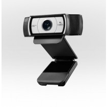 Logitech Webcam C930e - Web-Kamera