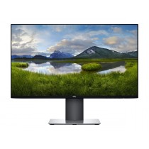 "Dell Monitor UltraSharp U2419h 24"" - Flachbildschirm (TFT/LCD) - 60,5 cm"