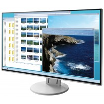 eizo_flexscan_ev2451-wt_-_led-monitor_01.jpg