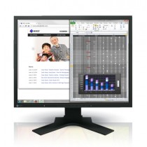 eizo_flexscan_s1934h_-bk-_led-monitor_01.jpg