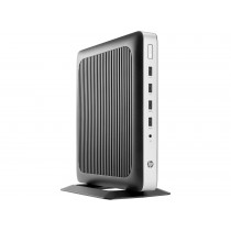 hp_t630_-_thin_client_-_tower_wlan_2.jpg
