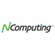 NComputing vSpacePro Client Software License 1 seat perpetual