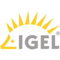 IGEL Enterprise Management Pack 3 year subscription