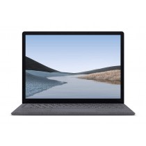 "Microsoft Surface Laptop 3 - 13,5"" Notebook - Core i7 1,3 GHz 34,3 cm"