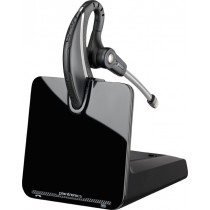 Plantronics CS 530A - CS500 Series