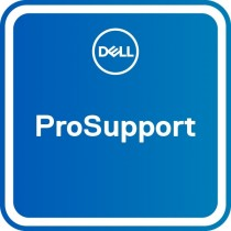 Dell 3Y Base Warranty with Collect & Return - 3Y ProSupport with Collect and Return