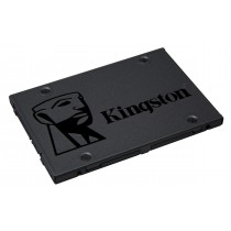 Kingston SSDNow A400 - 240 GB SSD