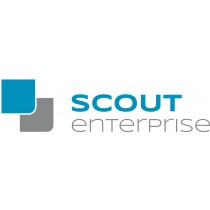 scout_enterprise_logo_4.jpg