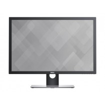 "Dell UltraSharp UP3017 - LED-Monitor - 75.62 cm (30"")"