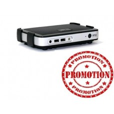 dell-wyse-p25-left-angle-400_2.jpg