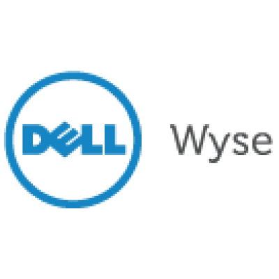 dell-wyse-logo-blue_5_1.png