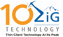 10Zig Thin Client Technology