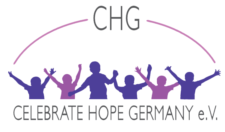 Celebrate Hope Germany